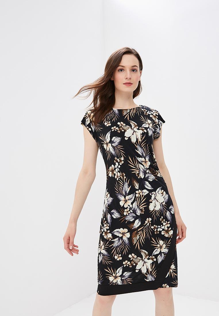 Платье Iwie 5132365