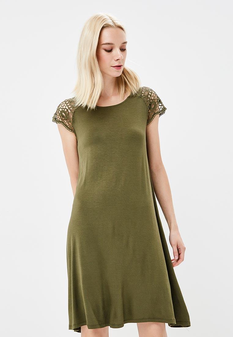 Платье Iwie 5132385