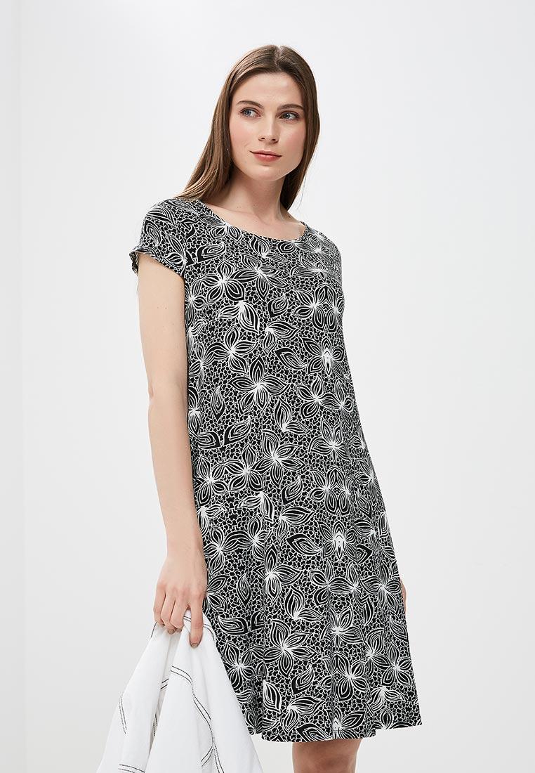 Платье Iwie 5143070