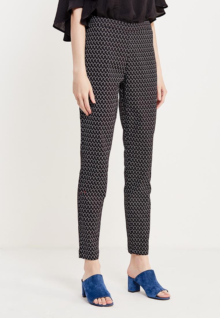 Женские зауженные брюки Iwie 4765198