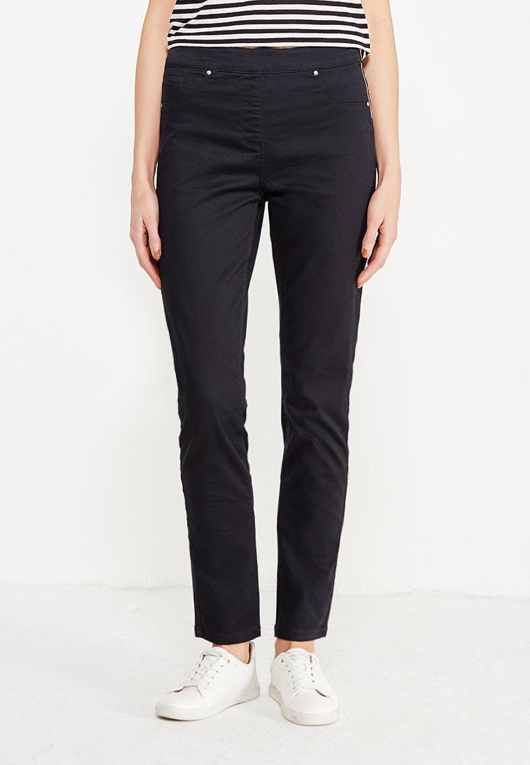 Женские зауженные брюки Iwie 4765258