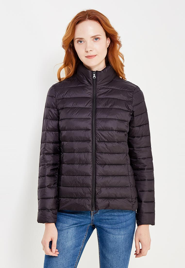 Куртка Iwie 8572755
