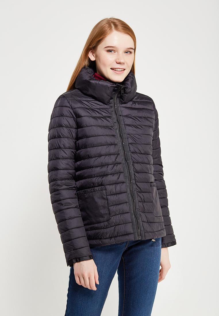 Куртка Iwie 8572838