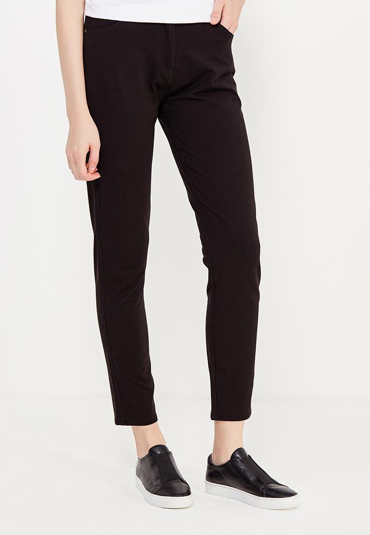 Женские зауженные брюки Iwie 4765353