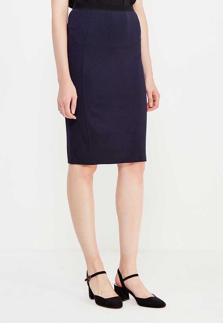 Платье-мини Iwie 4765429