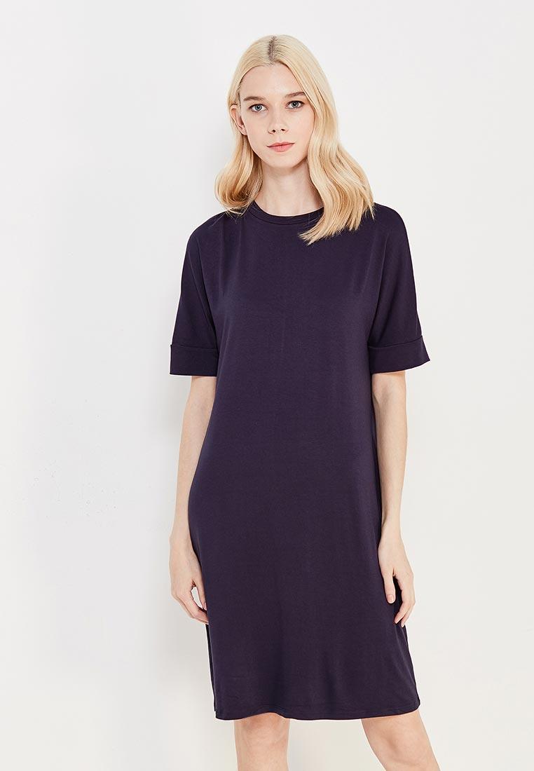 Платье Iwie 4765499