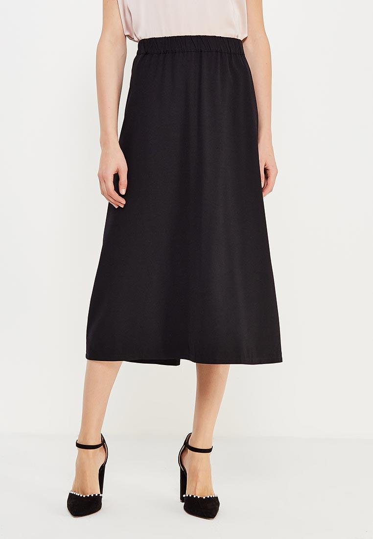 Широкая юбка Iwie 4765778