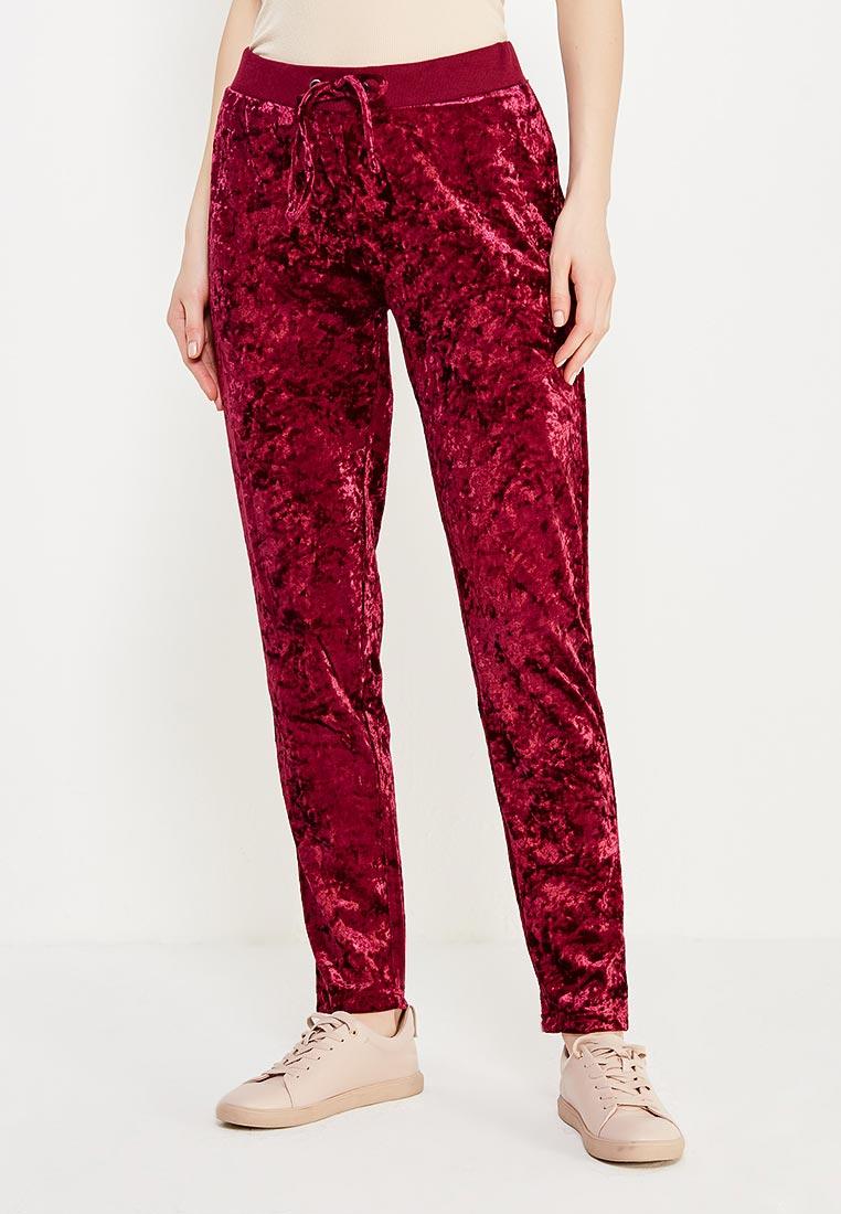 Женские спортивные брюки Iwie 5015584