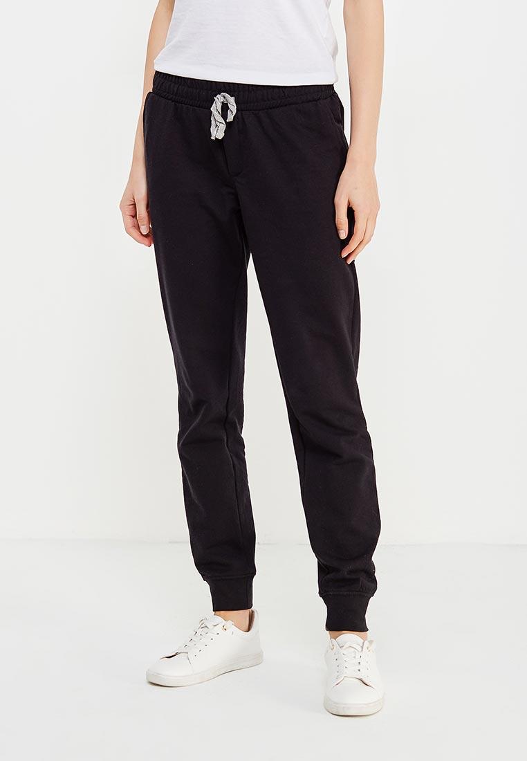 Женские спортивные брюки Iwie 7974287
