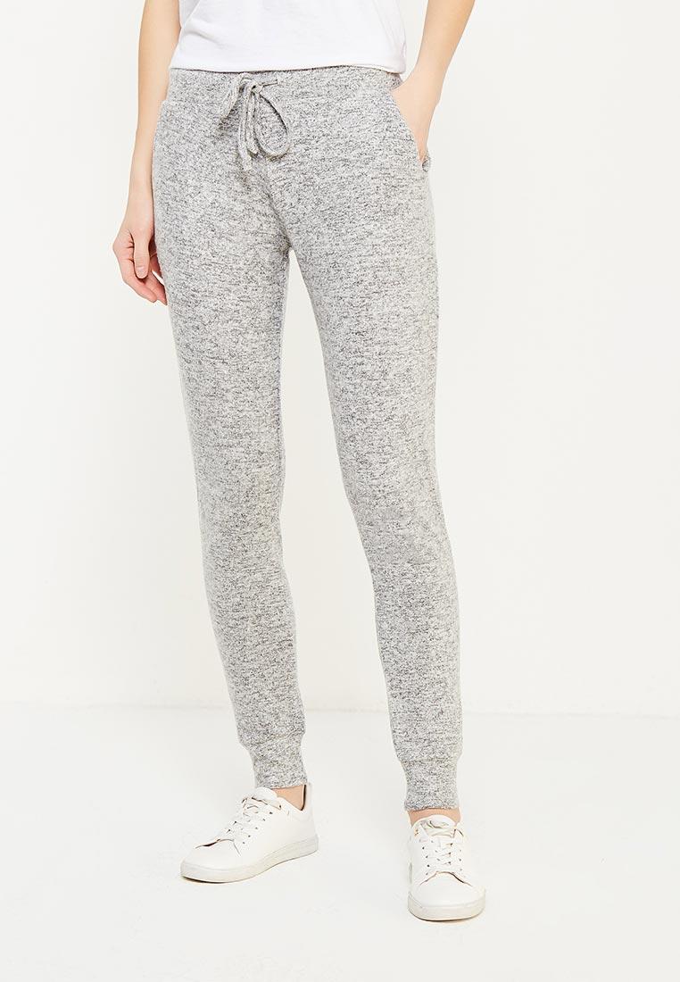 Женские спортивные брюки Iwie 7974334