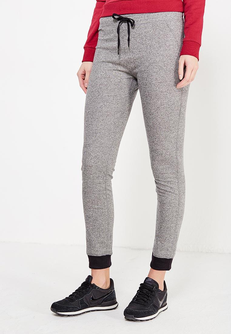 Женские спортивные брюки Iwie 7974566