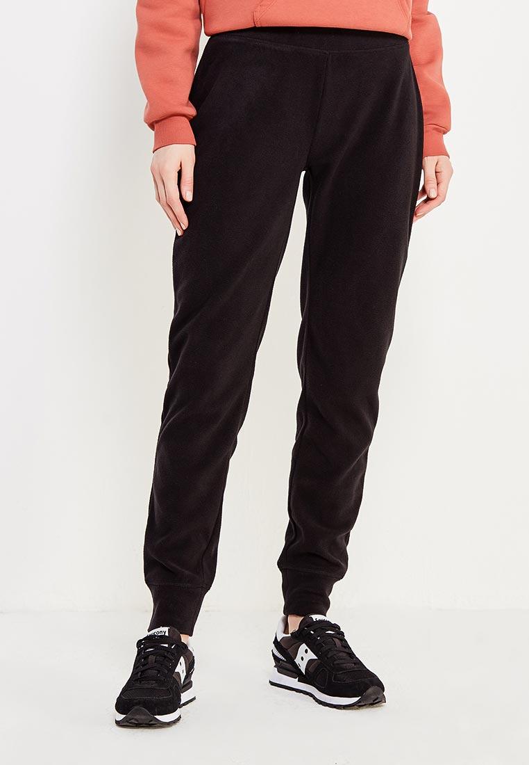 Женские спортивные брюки Iwie 7974637