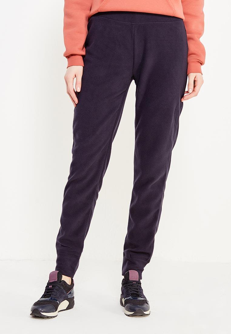 Женские спортивные брюки Iwie 7974643