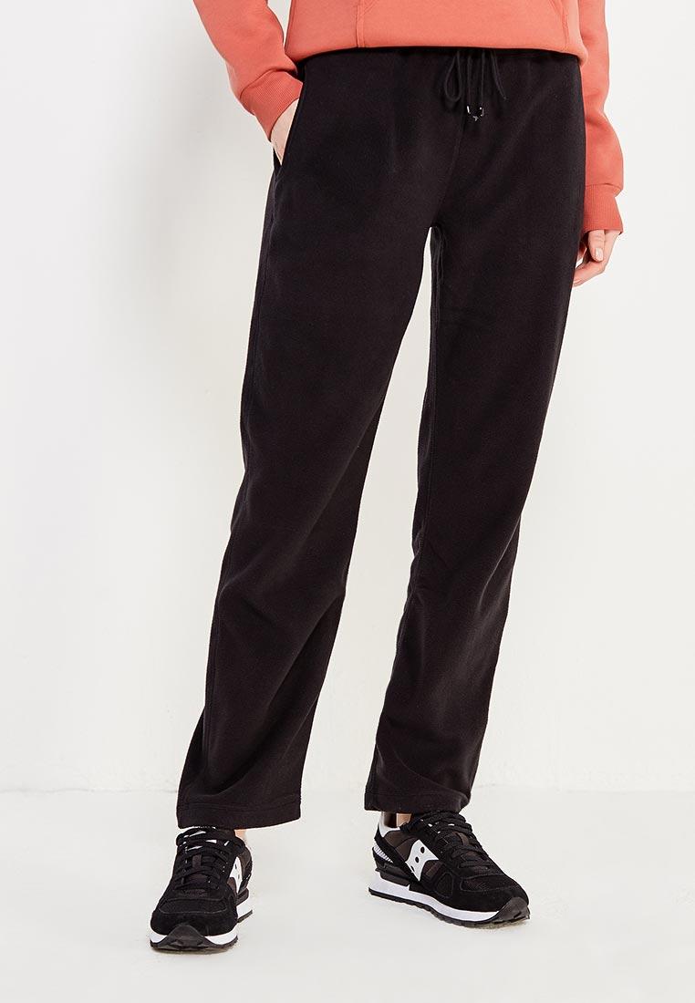 Женские спортивные брюки Iwie 7974671