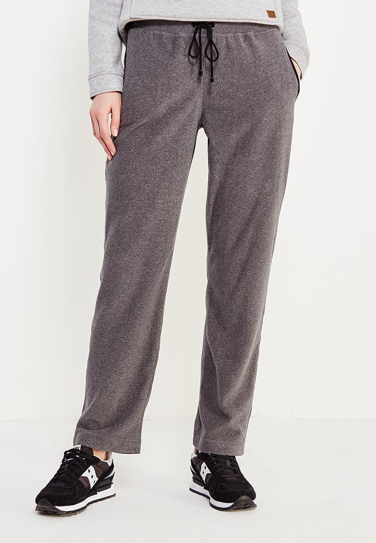 Женские спортивные брюки Iwie 7974677