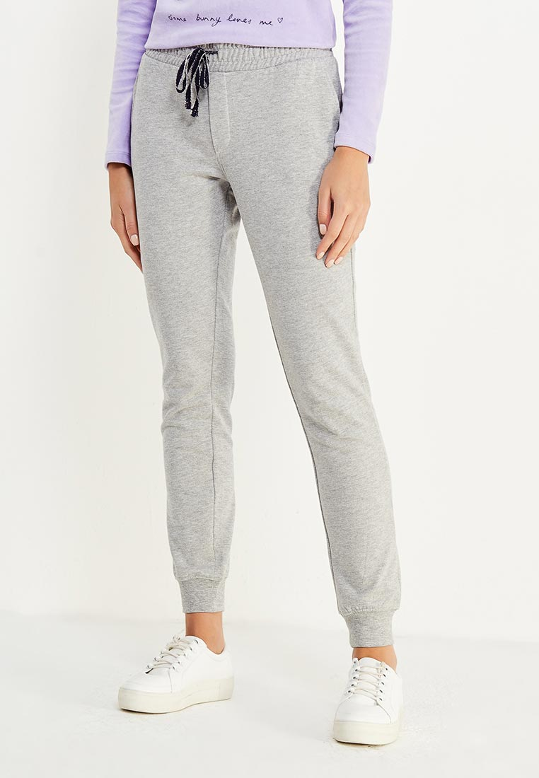 Женские спортивные брюки Iwie 7974297