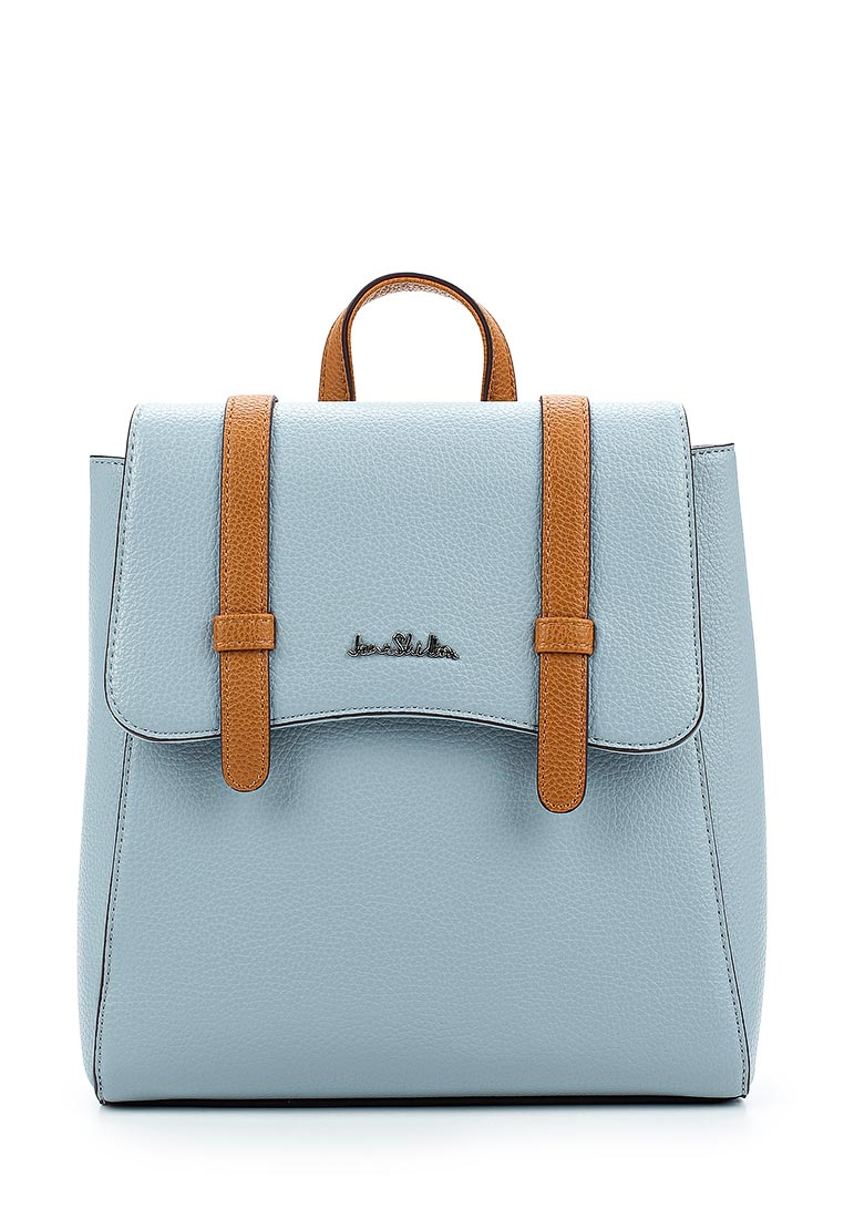 Городской рюкзак Jane Shilton H1039blue