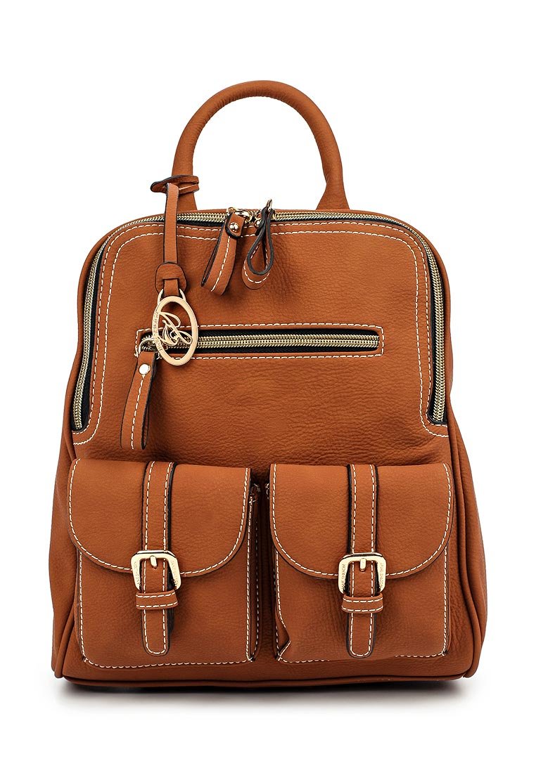 Городской рюкзак Jane Shilton 2173tan