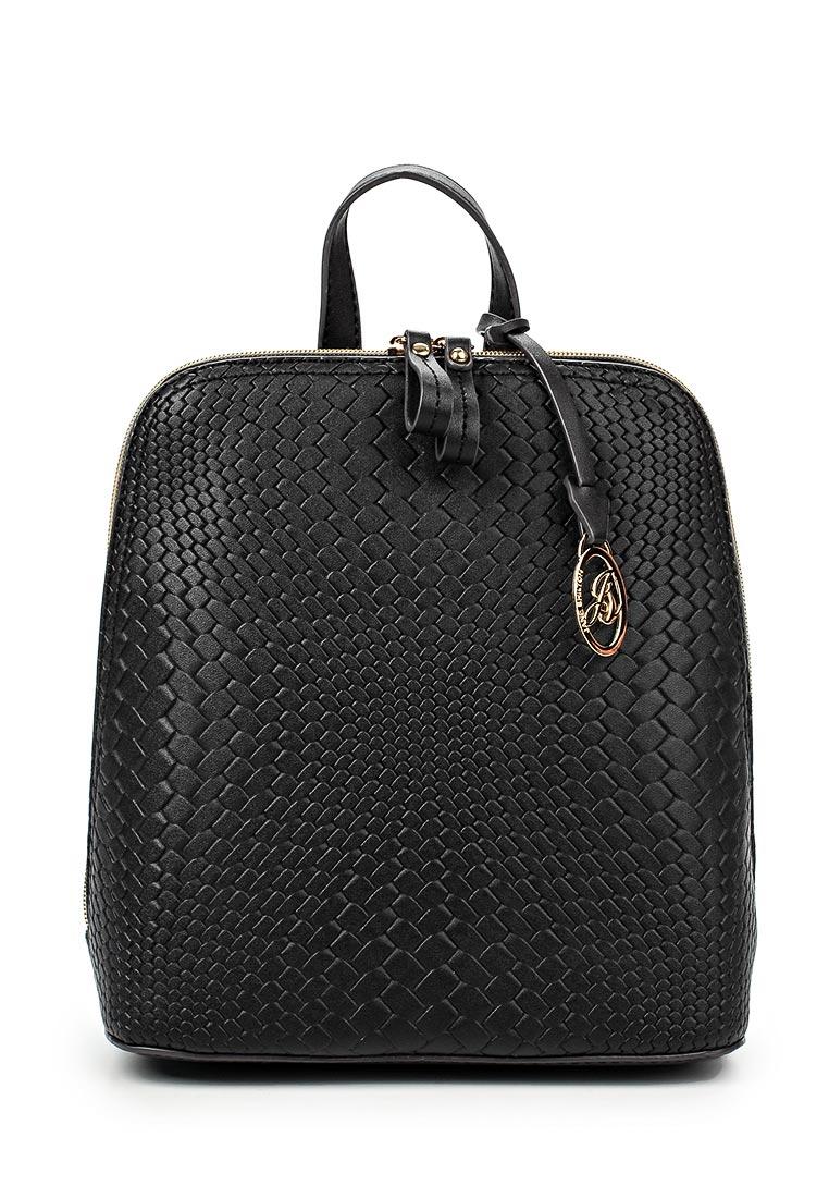 Городской рюкзак Jane Shilton 2214bl