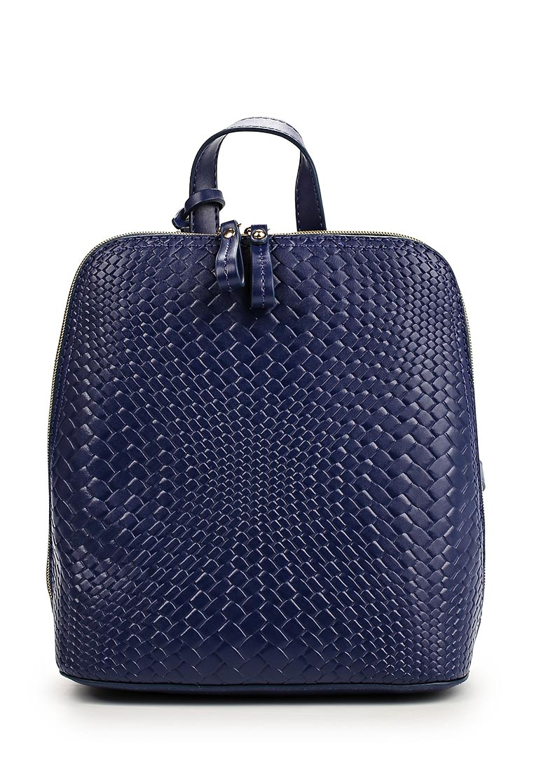 Городской рюкзак Jane Shilton 2214blue