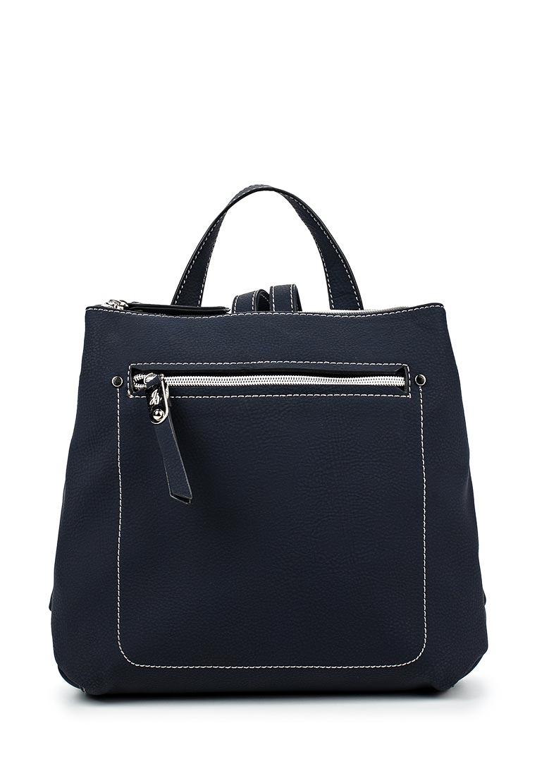 Городской рюкзак Jane Shilton 2291navy