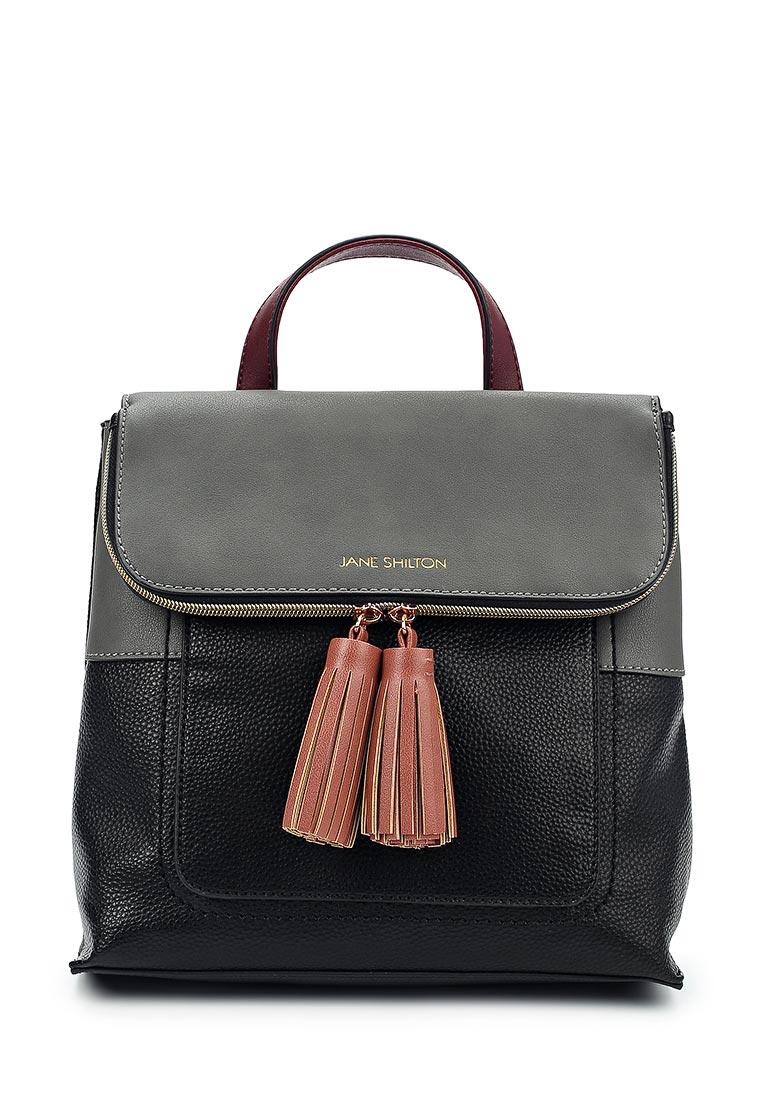 Городской рюкзак Jane Shilton 2372m_bl