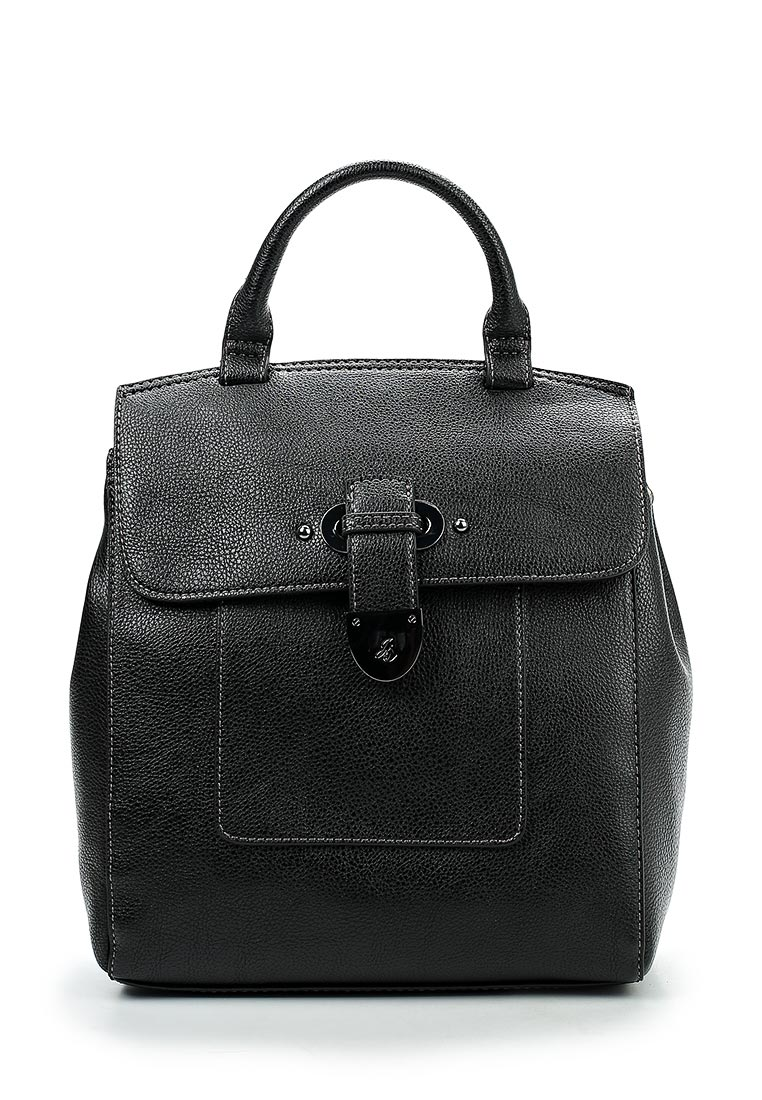 Городской рюкзак Jane Shilton 2378bl