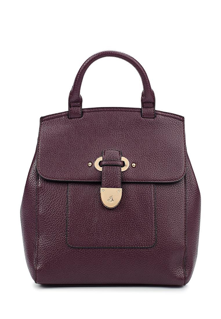 Городской рюкзак Jane Shilton 2378purple