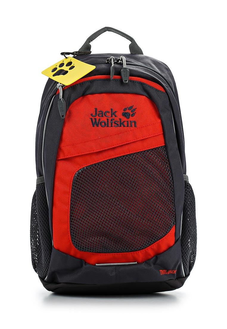 Рюкзак Jack Wolfskin 2003421-6230