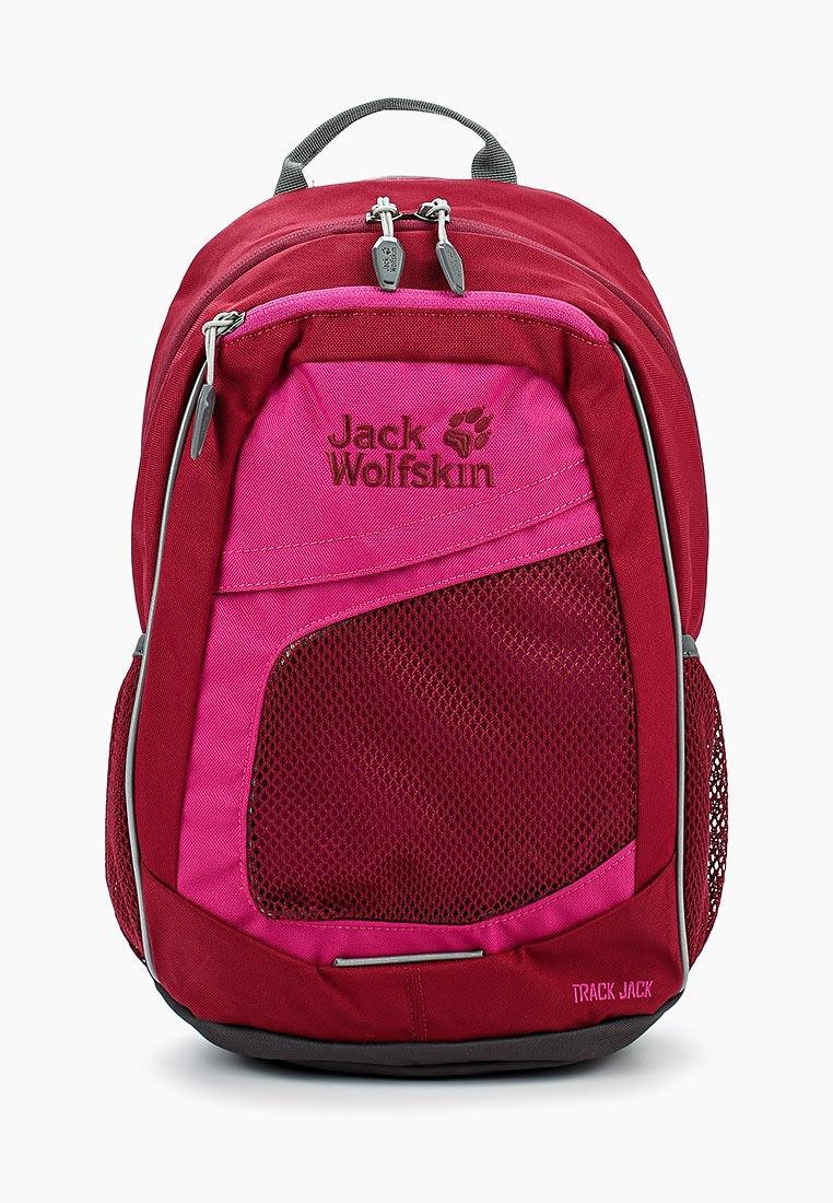 Рюкзак Jack Wolfskin 2003421-2501