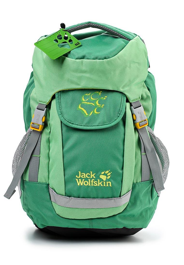 Рюкзак Jack Wolfskin 2005591-4522