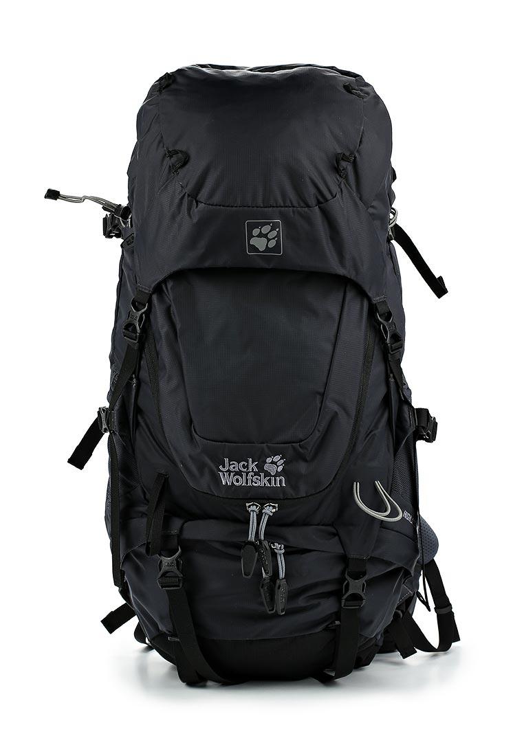 Туристический рюкзак Jack Wolfskin 2004612-6350