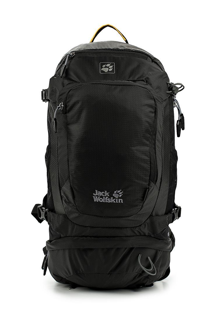 Туристический рюкзак Jack Wolfskin 2006381-6350
