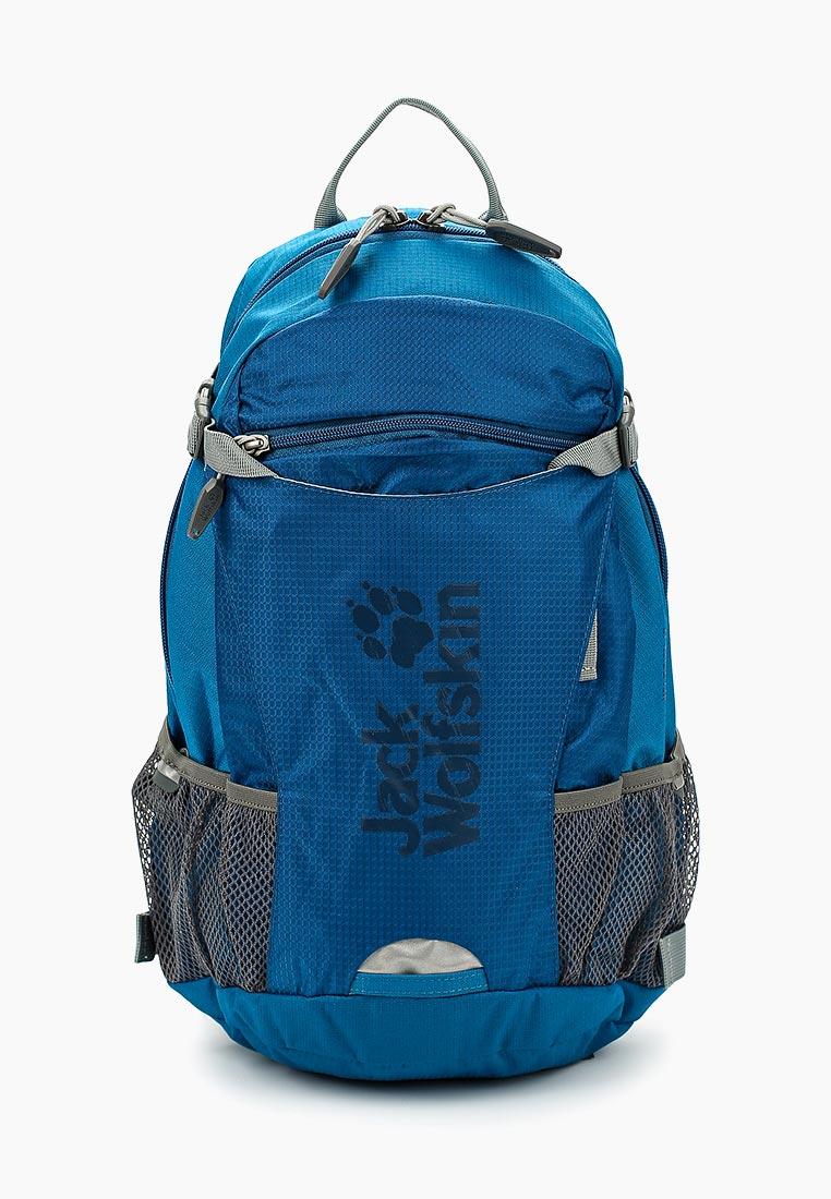 Спортивный рюкзак Jack Wolfskin 2004961-1121