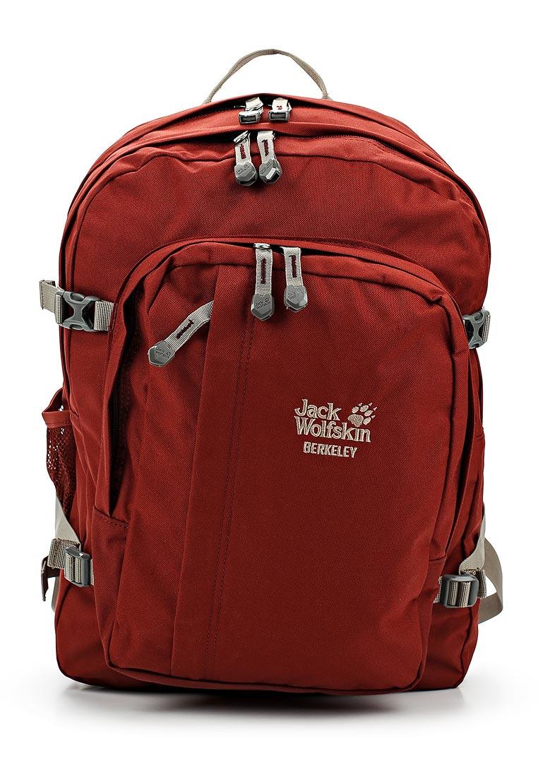 Рюкзак Jack Wolfskin 25300-2029