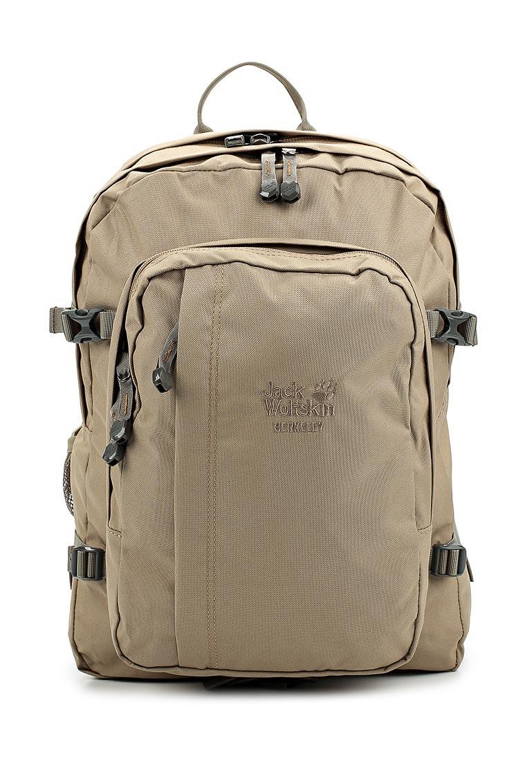 Рюкзак Jack Wolfskin 25300-5020