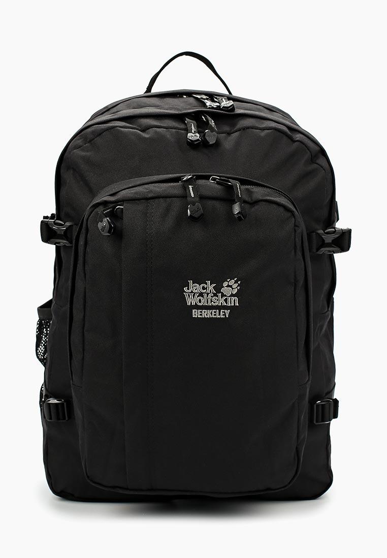 Спортивный рюкзак Jack Wolfskin 25300-6000