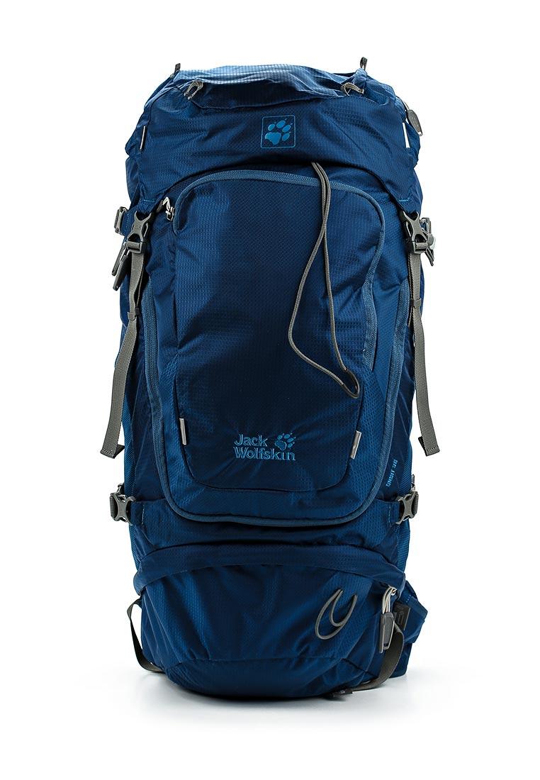 Туристический рюкзак Jack Wolfskin 2006331-1134