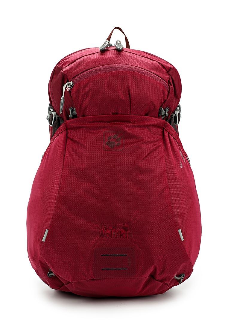 Городской рюкзак Jack Wolfskin 2002323-2501