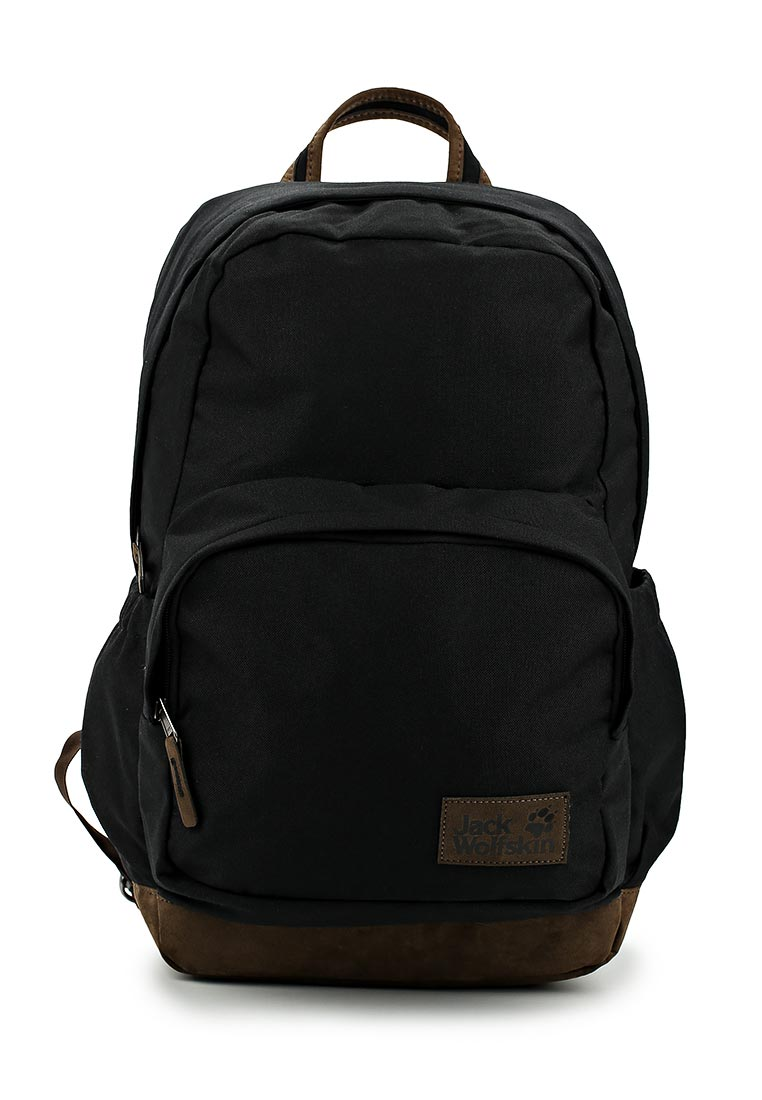 Спортивный рюкзак Jack Wolfskin 2004143-6000