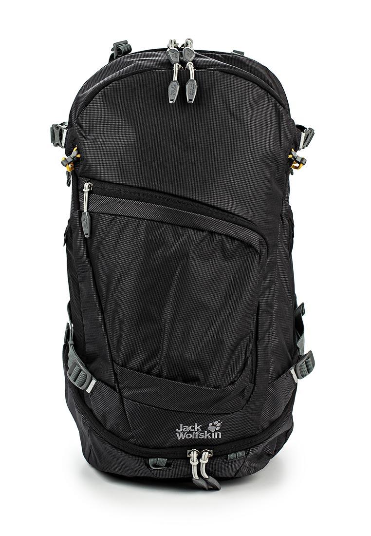 Туристический рюкзак Jack Wolfskin 2004951-6000