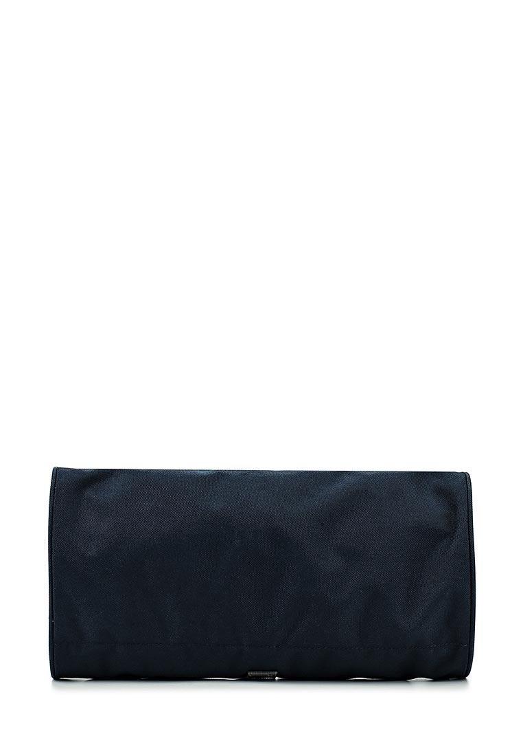 Спортивная сумка Jack Wolfskin 86130-1010