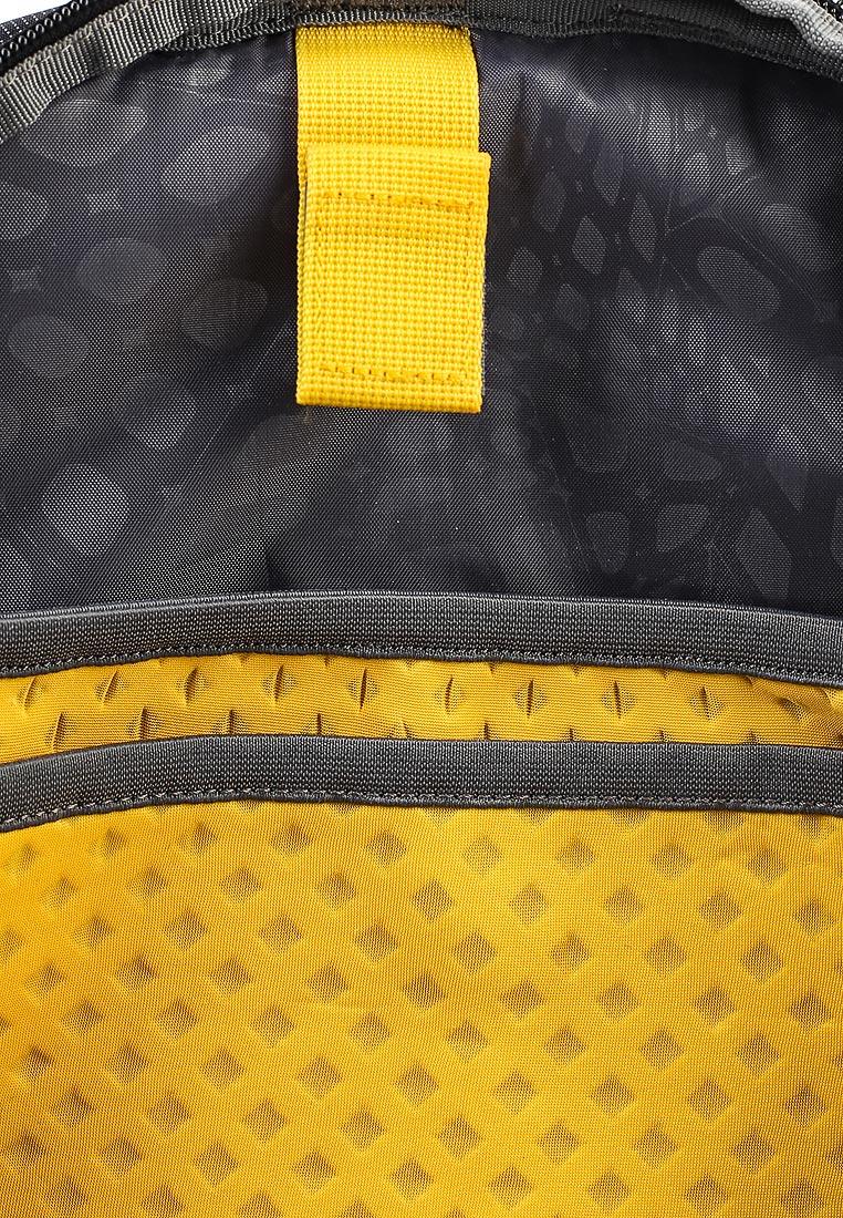 Спортивный рюкзак Jack Wolfskin 2004931-6000
