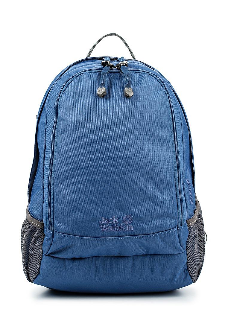 Спортивный рюкзак Jack Wolfskin 24040-1588