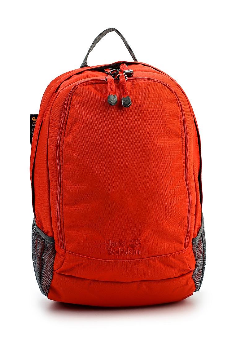 Городской рюкзак Jack Wolfskin 24040-2681