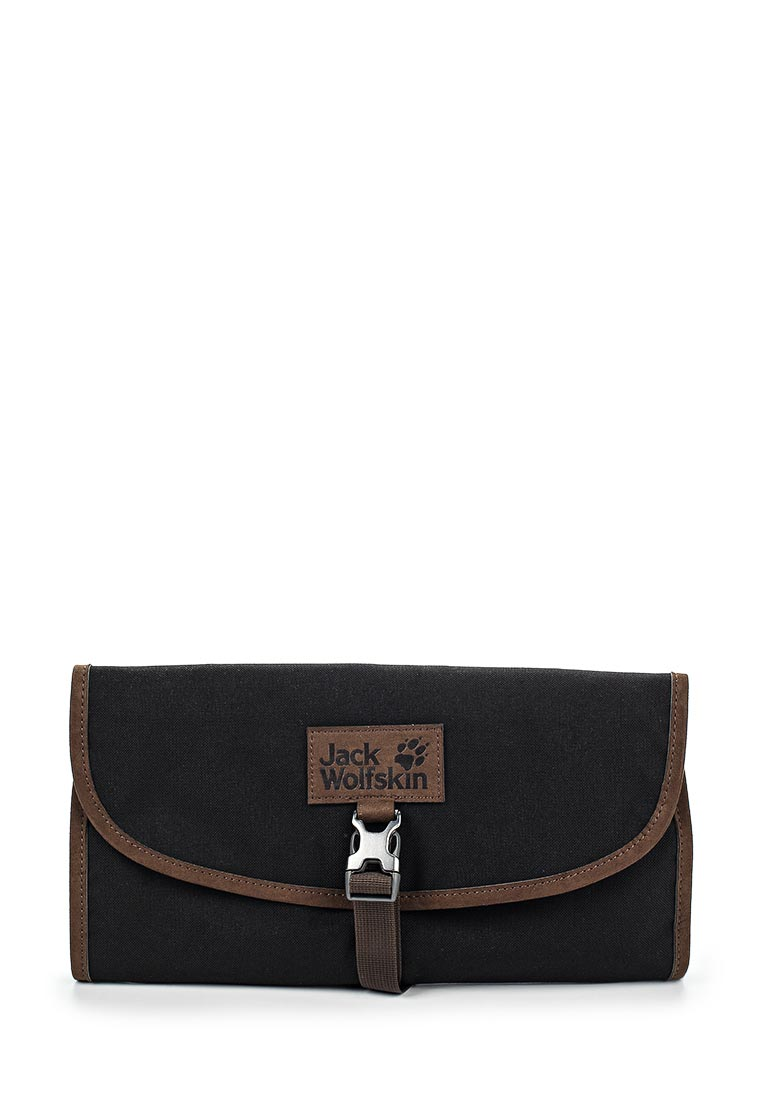 Спортивная сумка Jack Wolfskin 8002641-6001