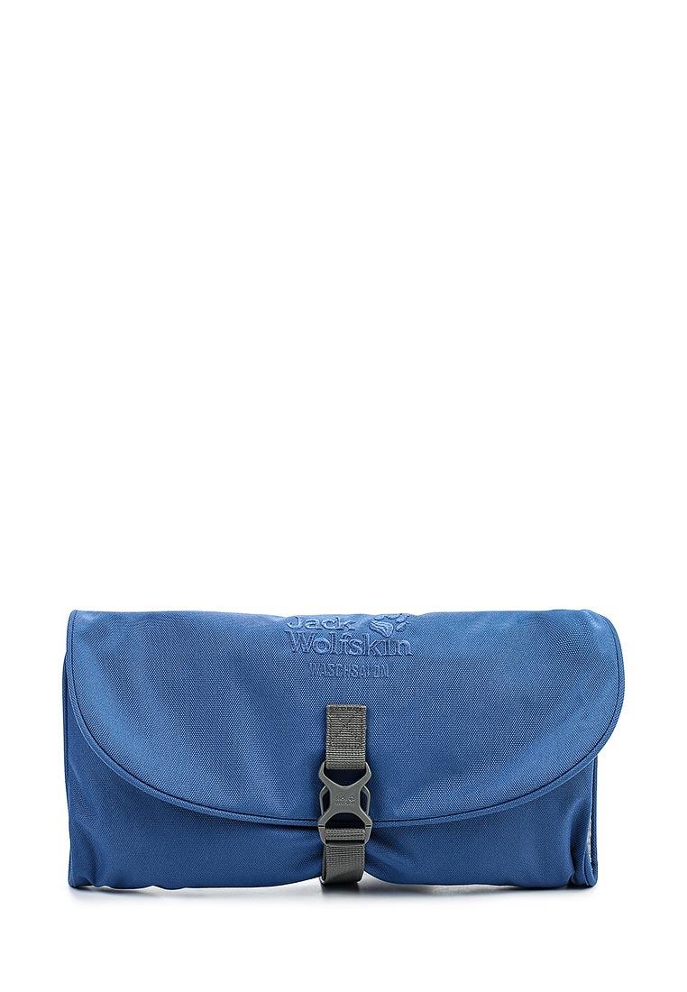 Спортивная сумка Jack Wolfskin 86130-1588