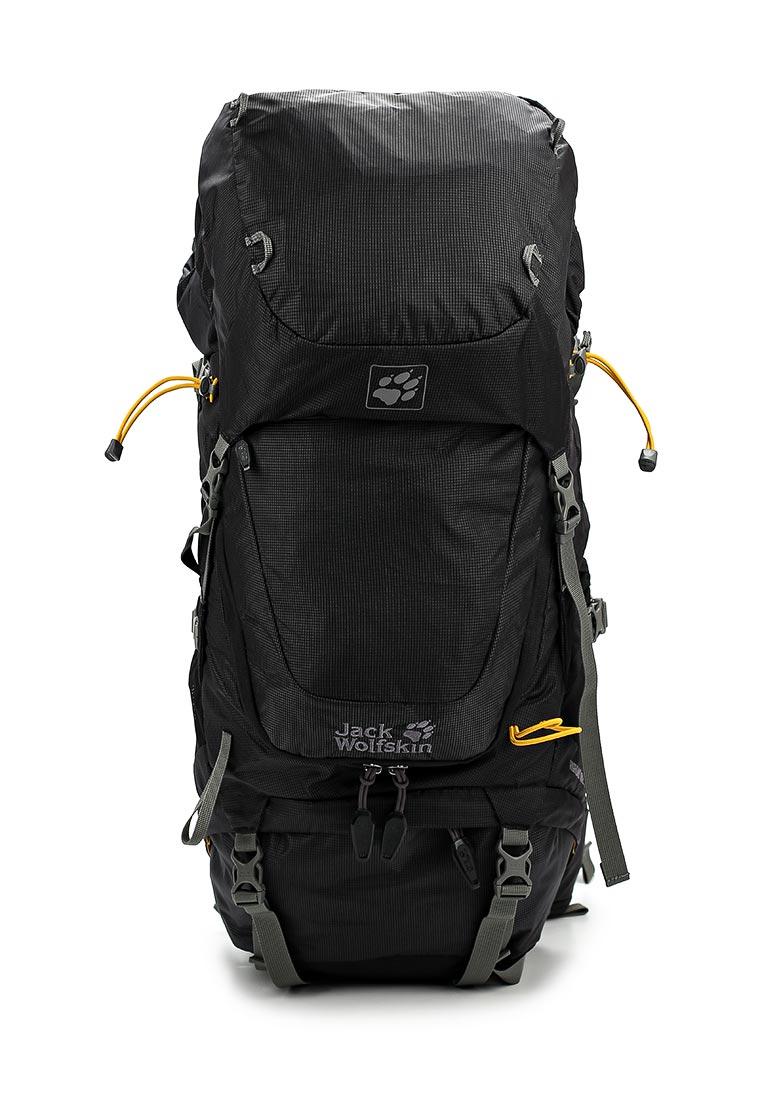 Туристический рюкзак Jack Wolfskin 2004611-6000
