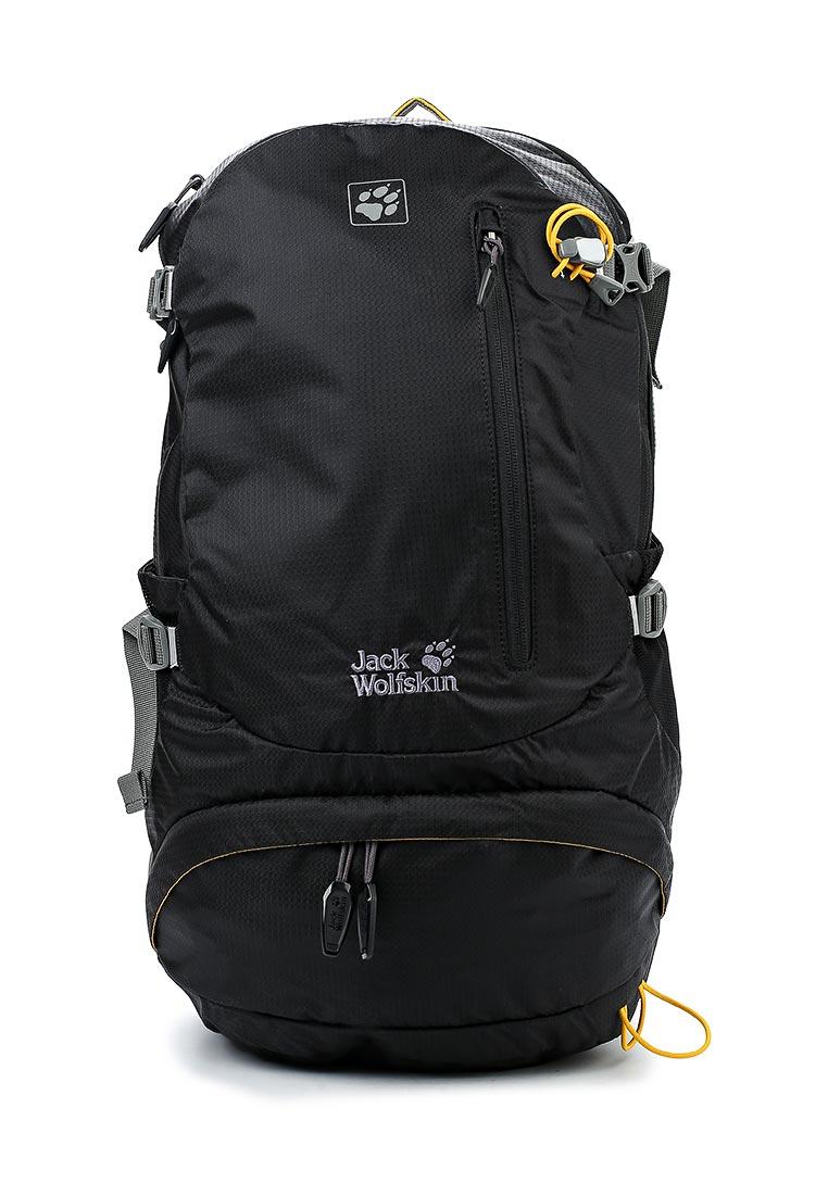 Спортивный рюкзак Jack Wolfskin 2003852-6000