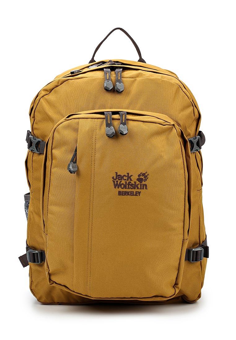 Спортивный рюкзак Jack Wolfskin 25300-5205